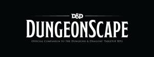 Dungeonscape