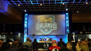 UMG Orlando 2015